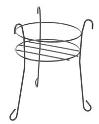 "21"" Heavy-Duty Plant Stand"