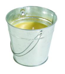 23 oz. Citronella Candle Pail