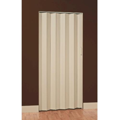 "Panelfold® 32"" W X 80"" H Criterion Single Folding Door At"