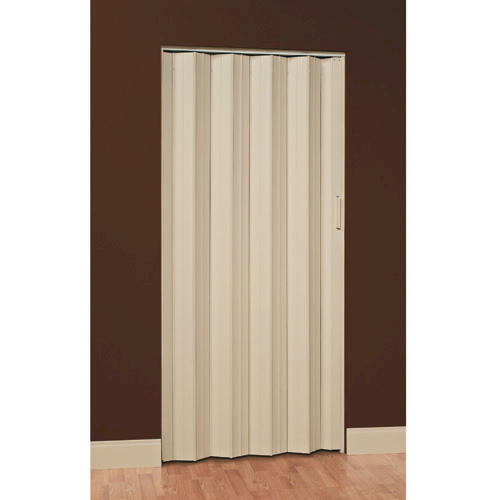 acoustic accordion door images