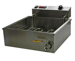 Paragon ParaFryer 4400 Funnel Cake Fryer