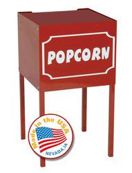Paragon Medium Thrifty Popcorn Stand
