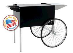 Paragon Large Professional Series Popcorn Cart