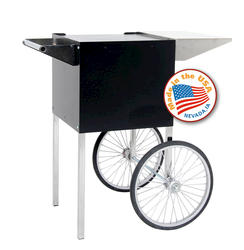 Paragon Small Professional Series Popcorn Cart
