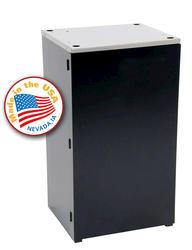 Paragon Premium PS-6/8 Professional Series Popcorn Stand