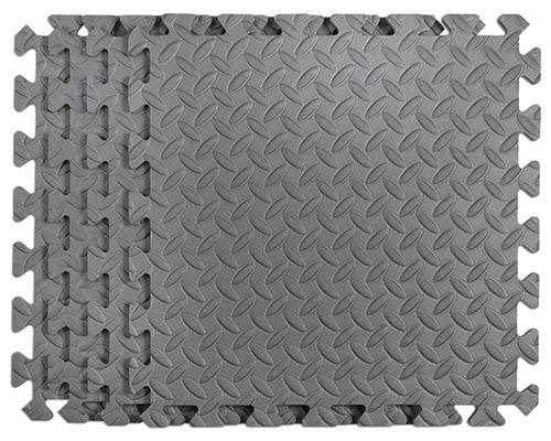 Designers Image Interlocking Foam Tiles 18 Quot X 18 Quot 9 Sq