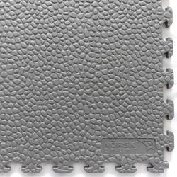 Norsk Rhino-tec Pattern Tiles (13.95 sq.ft/pkg)