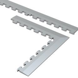 Norsk PVC Floor Trim Kit