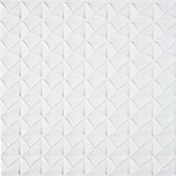 SpectraTile® Millennium 4mm x 2' x 2' Waterproof Ceiling Tiles