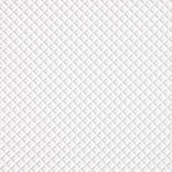 SpectraTile® Mystique 4mm x 2' x 2' Waterproof Ceiling Tiles