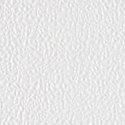 "NRP® 0.09"" x 4' x 8' White Waterproof Interior Wall Panel"