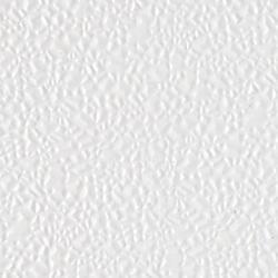 "NRP® 0.09"" x 4' x 10' White Waterproof Interior Wall Panel"