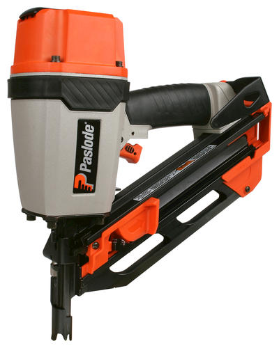 Paslode F325r Compact Framing Nailer At Menards 174