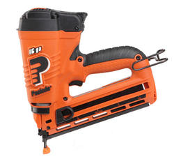 Paslode 16 Ga Angled Cordless Li-Ion Finish Nailer