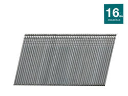 """Paslode 1-1/2"""" 16-Gauge Angled Finish Nail - 2,000 Count"""