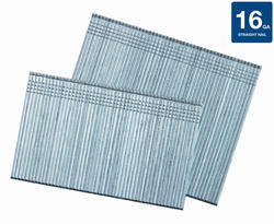 """Paslode 1-1/2"""" 16-Gauge Straight Finish Nail - 2,000 Count"""