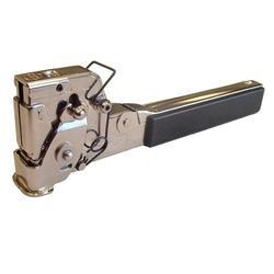Duo-Fast 20-Gauge Hammer Tacker