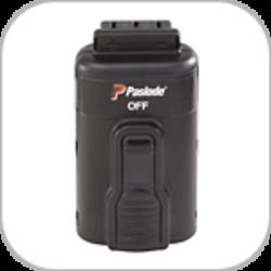Paslode Li-Ion Battery