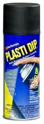 Performix® Plasti Dip® Black Rubber Coating Spray - 11 oz.