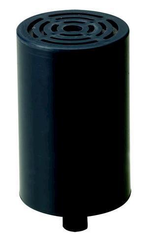 omnifilter shower filter replacement cartridge at menards. Black Bedroom Furniture Sets. Home Design Ideas