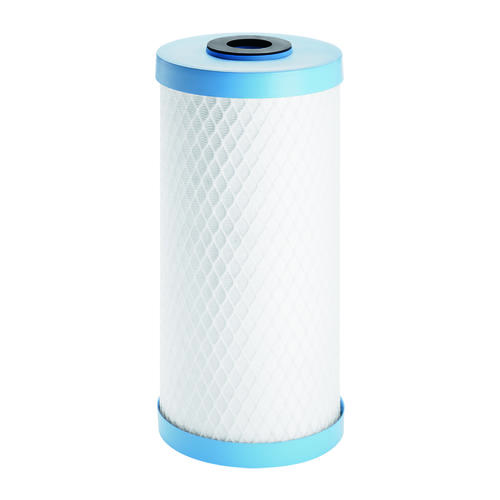 Image Result For Water Softeners Menards