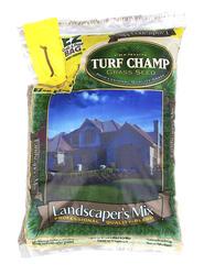 Turf Champ® Landscaper's Mix Grass Seed (10 lbs.)