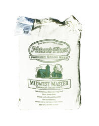 Nature's Finest™ Midwest Master Premium Grass Seed (15 lbs.)
