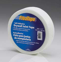 300' Fiberglass Drywall Tape