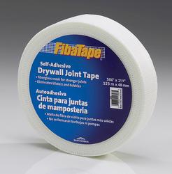 50' Fiberglass Drywall Tape