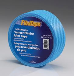 300' Veneer Plaster Tape