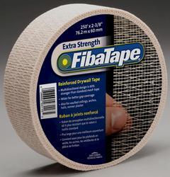 250' Extra Strength Fiberglass Tape