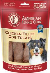 akctm chicken fillet dog treats 16 oz at menardsr With menards dog treats