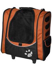 Pet Gear I-GO2 Escort Copper Pet Carrier