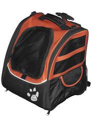 Pet Gear I-GO2 Traveler Copper Pet Carrier