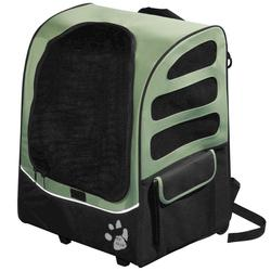 Pet Gear Sage I-GO2 Plus Traveler
