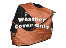 Pet Gear Sportster Mango Weather Cover