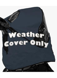 Pet Gear AT3 Blue Sky Weather Cover