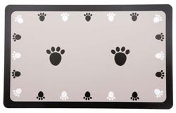 "Petrageous® 19"" x 11.75"" City Pets Placemat"