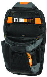 Universal Pouch with Knife Pocket