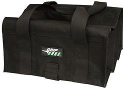 Grip Fast Tote Fastener Bag