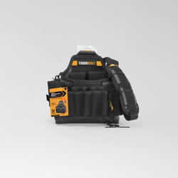 Electrician's Pouch with Shoulder Strap