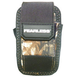 Fearless™ Cell Phone Pouch with Realtreef MAX4 Fabric
