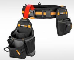 ToughBuilt™ Handyman's Tool Belt