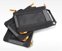 Fastener Bags (3-Pack)