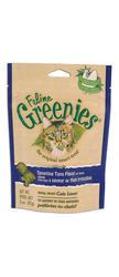 Greenies® Tempting Tuna Dental Cat Treats - 2.5 oz