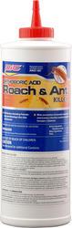 PIC Boric Acid Roach Killer Powder