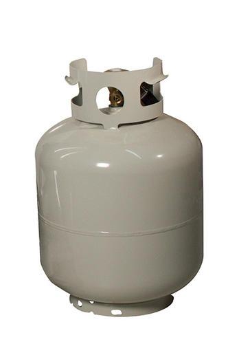 full lp propane gas tank at menards. Black Bedroom Furniture Sets. Home Design Ideas