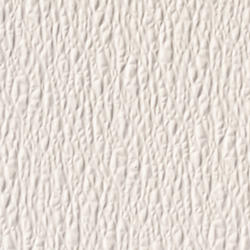 4' x 8' Textured White Fiberglass Reinforced Plastic Wall Paneling