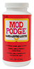 Mod Podge  16 oz Gloss