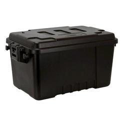 Plano® Small Storage Trunk